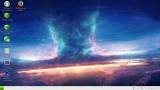 http://freescreens.ru/allimage/1/433814-thumb.jpeg