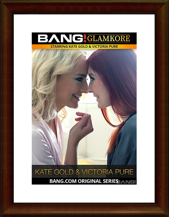 [Bang! Glamkore / Bang.com] Kate Gold, Victoria Pure (Kate Gold And Victoria Pure Get Fiancee To Join Them In Rich Threesome / 2018-01-04) [2018 г., Facial Cumshot, Threesome, Blonde, Red Head, Amateur, Hardcore, All Sex, 540p]