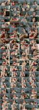 Sophia Lomeli - The Jordan Hour of Power (2010) WEB-DL 1080p