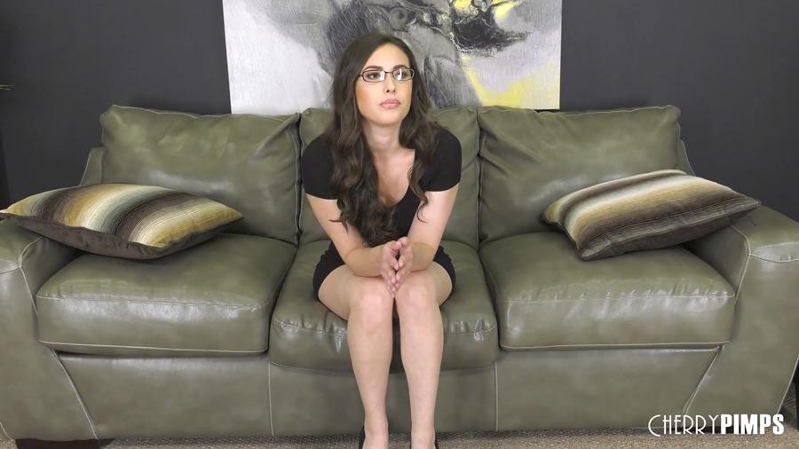 [WildOnCam.com / CherryPimps.com] Casey Calvert (Fucking Sexy Casey Calvert LIVE / 25.01.2018) [2018 г., All Natural, Big Tits, Blowjob, Cowgirl, Doggystyle, Feet, Glasses, Hardcore, Shaved, Facial, Pornstar, 1080p]