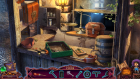 League of Light 2: Wicked Harvest CE (2014) РС