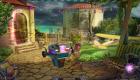 Темные тайны: Дьявольский цветок - Коллекционное издание (2014) PC