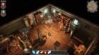 Divinity: Original Sin [v 1.0.177.0] (2014) PC   Лицензия