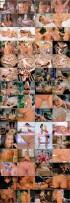 Плейбой - Красотки в постели / Playboy - Playmates In Bed (2002) DVDRip | Rus