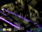 Pool of Radiance: Ruins of Myth Drannor (2001) PC | Repack от R.G. Catalyst