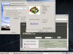 http://freescreens.ru/allimage/12/425874-thumb.jpeg