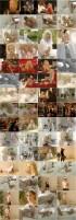 Секреты Анны-Николь Смит / Anna Nicole Smith: Exposed (1998) DVDRip