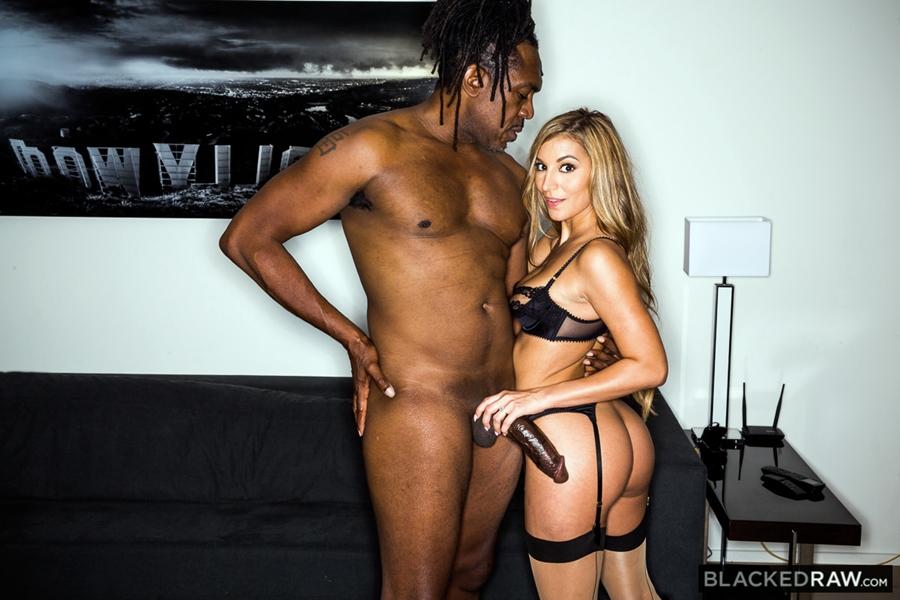[BlackedRaw.com] Moka Mora (My wife s transgression / 2017-12-28) [2017 г., Prone Bone, Rimming, Lingerie, Blowjob, Doggystyle, All Sex, Facial, Brunette, Interracial, 1080p]