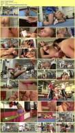 Запредельный фитнес / Maximum Fitness (2010) DVDRip