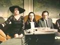 Ночь ужасов / Terrore al castello (1969) TVRip