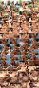 Причудливые члены 7 / Freaks of Cock 7 (2010) DVDRip