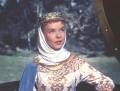 Месть Робин Гуда / Rogues of Sherwood Forest (1950) DVDRip