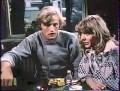 Одуванчик / Pusteblume (1974) TVRip