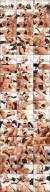 Bridgette B - Охотники за лифчиками 2 / Bra Busters 2 (2011) DVDRip
