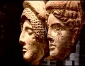 Этруски / Ancestors of ancient Rome. The Etruscans (2003) TVRip