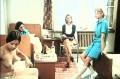 Доклад о медсёстрах / Krankenschwestern-Report (1972) DVDRip