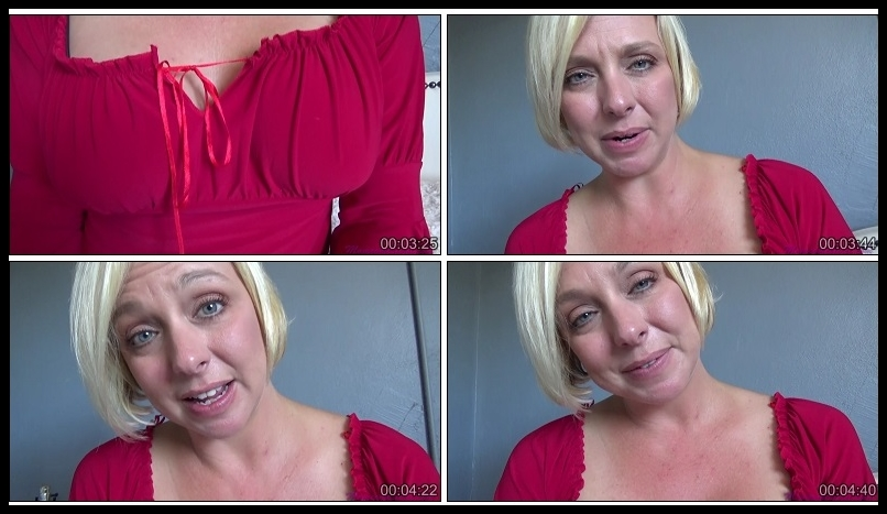 [Mom Comes First / Clips4Sale.com] Brianna Beach - Son s Birthday Secret [2018 г., Incest, MILF, Mother- Son, All Sex, Taboo, Dirty Talk, POV, 1080p]