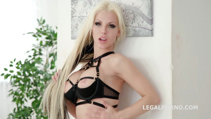 [LegalPorno.com] One Two Three & More Part 1 Barbie Sins, Selvaggia & Ellen Betsy getting Balls Deep Anal DAP Squirt (GIO669 / 13.06.2018) [Squirt, A2M, Gape, Lingerie, Stockings, DAP, Anal, Asslicking, Rimming, 720p]