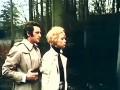 Джефф / Jeff (1969) VHSRip