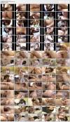 Самые красивые cпящие девочки Purzel 11 / Die Hübschesten Schlafenden Purzel-Mädchen 11 (2017) DVDRip