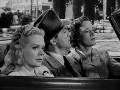 Падший ангел / Fallen Angel (1945) DVDRip