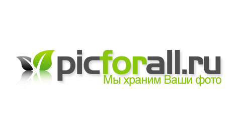 freescreens.ru - Фотохостинг, бесплатный хостинг картинок