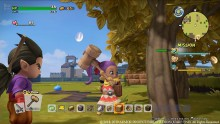 Dragon Quest Builders 2 [v1.7.2 Debug] (2019) PC | RePack by FitGirl