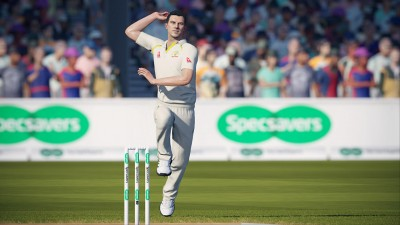 Cricket 19 (2019) PC | RePack by FitGirl