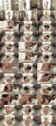 Rachel Rose - Отсос двоюродному брату / Rachel Sucks Her Cousins Dick (2014) WEB-DL 1080p