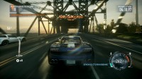 Need for Speed: The Run [v 1.1 + DLC] (2011) PC | Repack от xatab