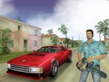 GTA / Grand Theft Auto: Vice City (2003) PC | RePack by KloneB@DGuY